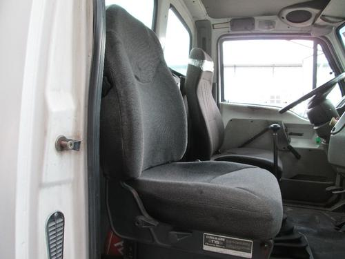 FORD L8513 Seat, Front