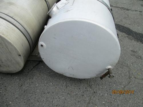 WHITE/GMC WHL Fuel Tank