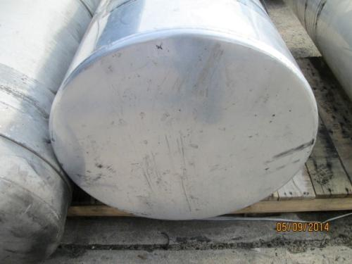 FORD CLT9000 Fuel Tank