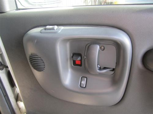 GMC SAVANA 3500 Door Assembly, Front