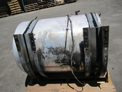 WHITE/GMC WG Fuel Tank