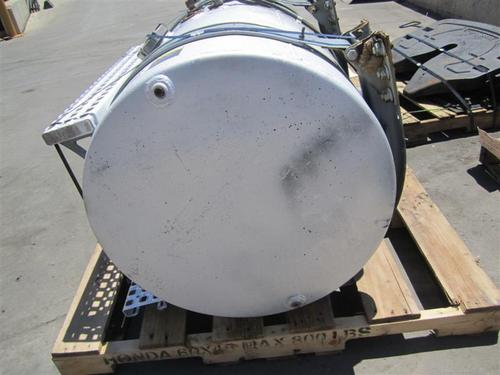 WHITE/GMC ACM Fuel Tank