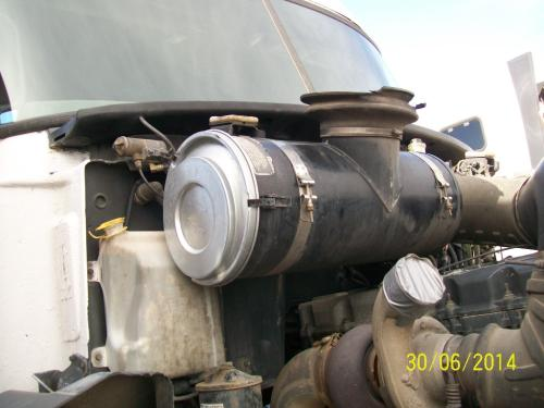 MACK CH613 Air Cleaner