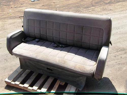 FREIGHTLINER FLD120 SD Seat, Front