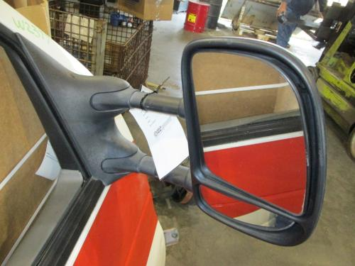 FORD E350 Mirror (Side View)