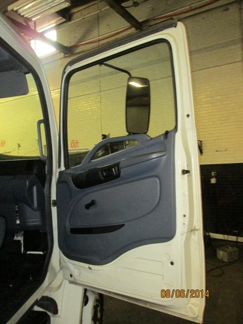 HINO 165 Door Assembly, Front