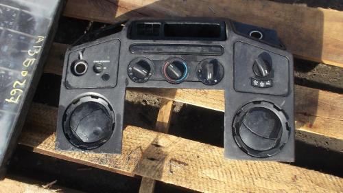 FORD F250SD (SUPER DUTY) Interior Parts, Misc.