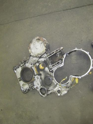 CAT 3406E 14.6 Engine Parts, Misc.
