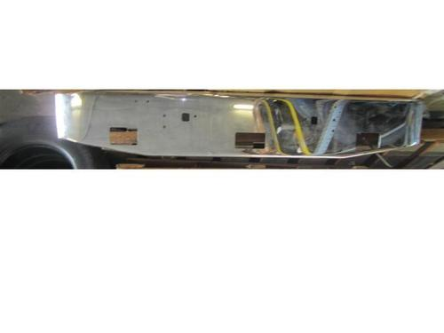 INTERNATIONAL 9370 Bumper Assembly, Front