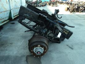 INTERNATIONAL 7400 Front End Assembly