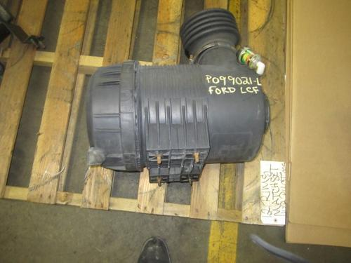 FORD LCF450 Air Cleaner