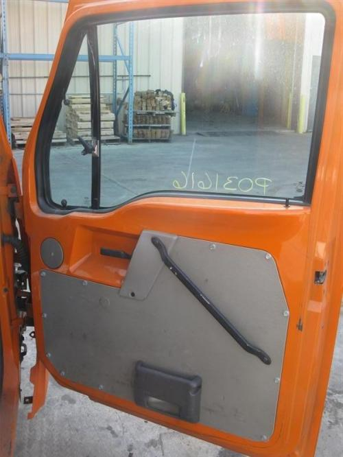 STERLING A9500 Cab