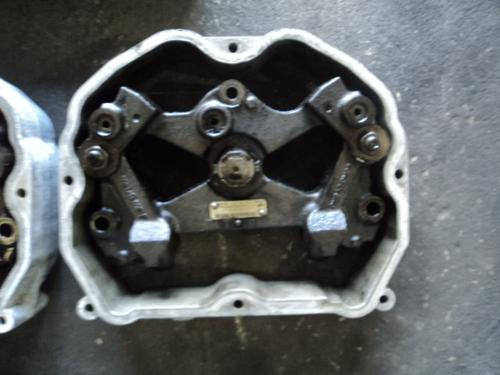CAT C12 Jake/Engine Brake