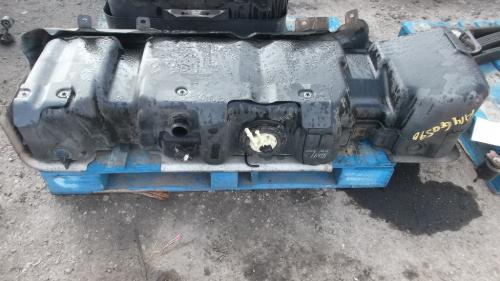 CHEVROLET 3500 SILVERADO (99-CURRENT) Fuel Tank