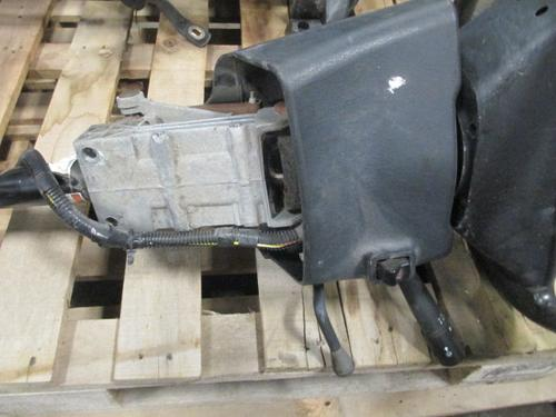 INTERNATIONAL 4200 Steering Column