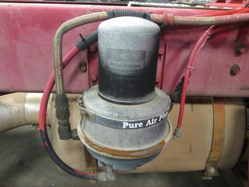 INTERNATIONAL 8100 Air Dryer