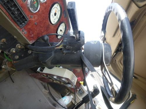 INTERNATIONAL 9200I Steering Column