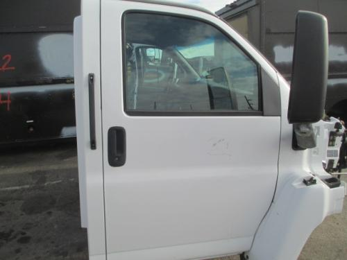 CHEVROLET C6500 Door Assembly, Front