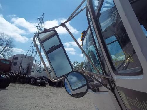 FORD CF SERIES Mirror (Side View)