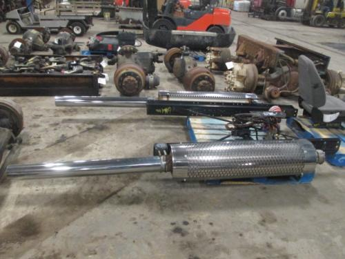 FREIGHTLINER FLD120 Exhaust Assembly