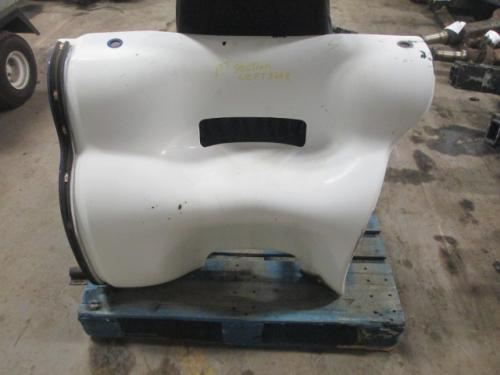 KENWORTH T2000 Side Fairing