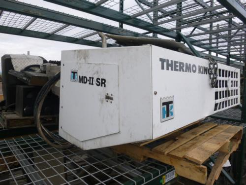 THERMOKING MD-100 Refer Unit