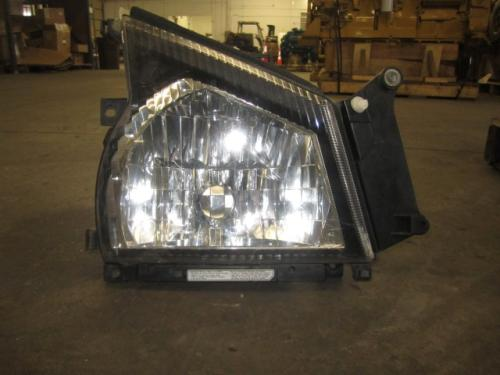 CHEVROLET W5500 Headlamp Assembly