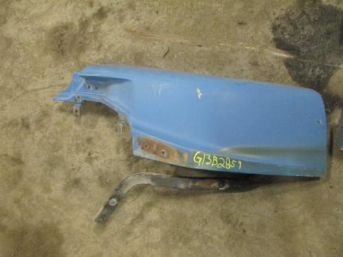 FORD L8513 Fender Extension
