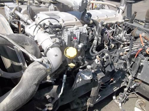 INTERNATIONAL MAXXFORCE 13 EPA 13 Engine Assembly