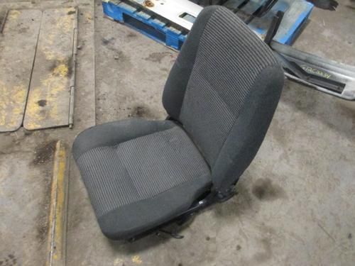 STERLING SC7000 Seat, Front