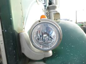 PETERBILT 379 EXHD Headlamp Assembly