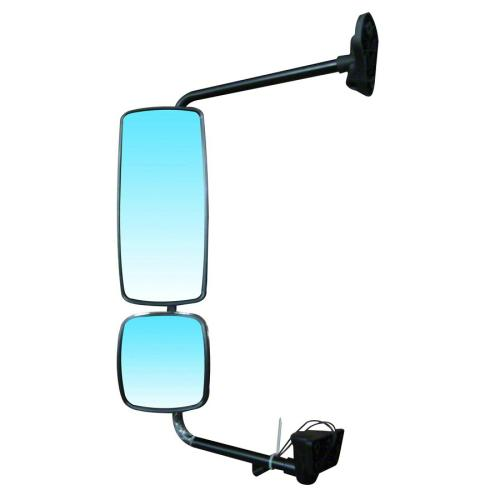 FREIGHTLINER M2 100 Mirror (Side View)