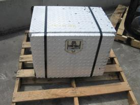 INTERNATIONAL F2574 Tool Box