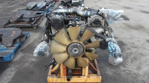 INTERNATIONAL 7.3L Engine Assembly