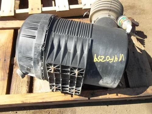 FORD LCF550 Air Cleaner