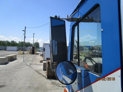 MACK LE613 Mirror (Side View)