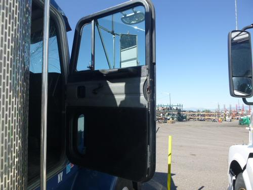 PETERBILT 378 Door Assembly, Front