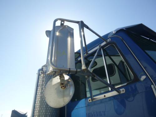 PETERBILT 378 Mirror (Side View)