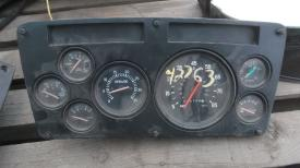 FORD AT9513 Instrument Cluster