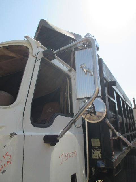 MACK CTP713 Mirror (Side View)