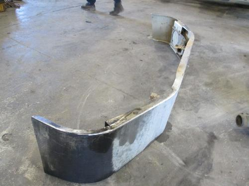 MACK CH613 Bumper Assembly, Front