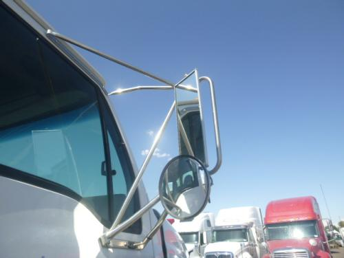 STERLING LT8500 Mirror (Side View)