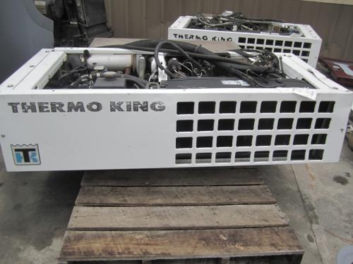 THERMOKING MD-II Refer Unit
