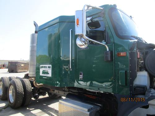 INTERNATIONAL 5900I Cab