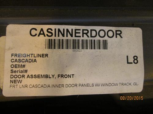FLD132 CLASSIC XL Door Window Regulator, Front