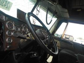 PETERBILT 379 EXHD Steering Column