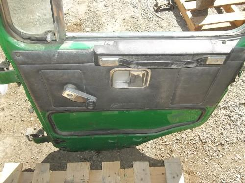 WHITE/GMC WX XPEDITOR Door Assembly, Front