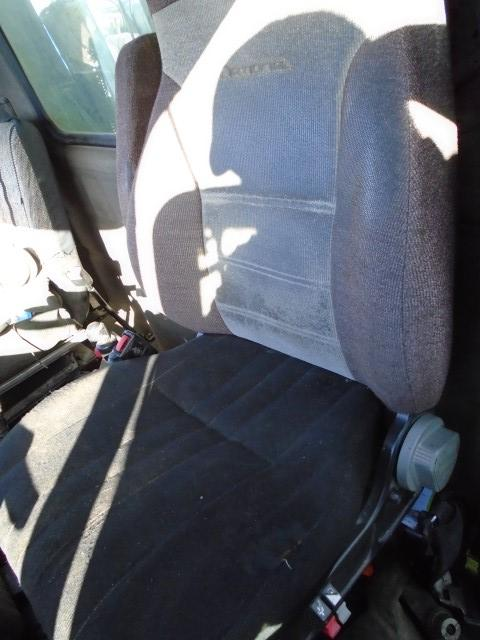 MACK CL713 Seat, Front