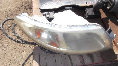 INTERNATIONAL 4300 Headlamp Assembly