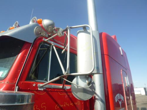 PETERBILT 379 Mirror (Side View)